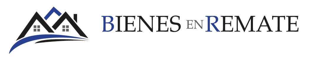 Logo de  Bienesenremate
