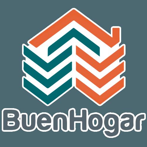 Logo de  Buen Hogar