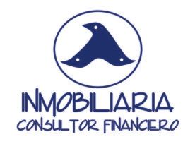 Logo de  Juan Martinez Rodriguez