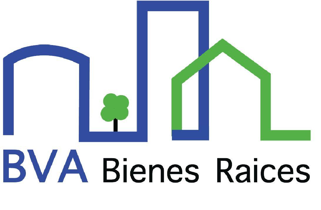 Logo de  Bvabienesraices