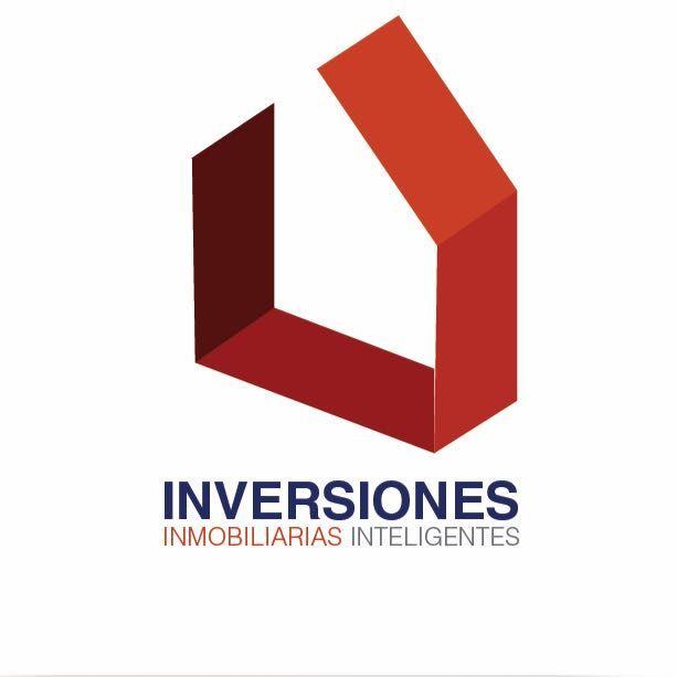 Logo de  Inversiones Inmobiliarias Ag