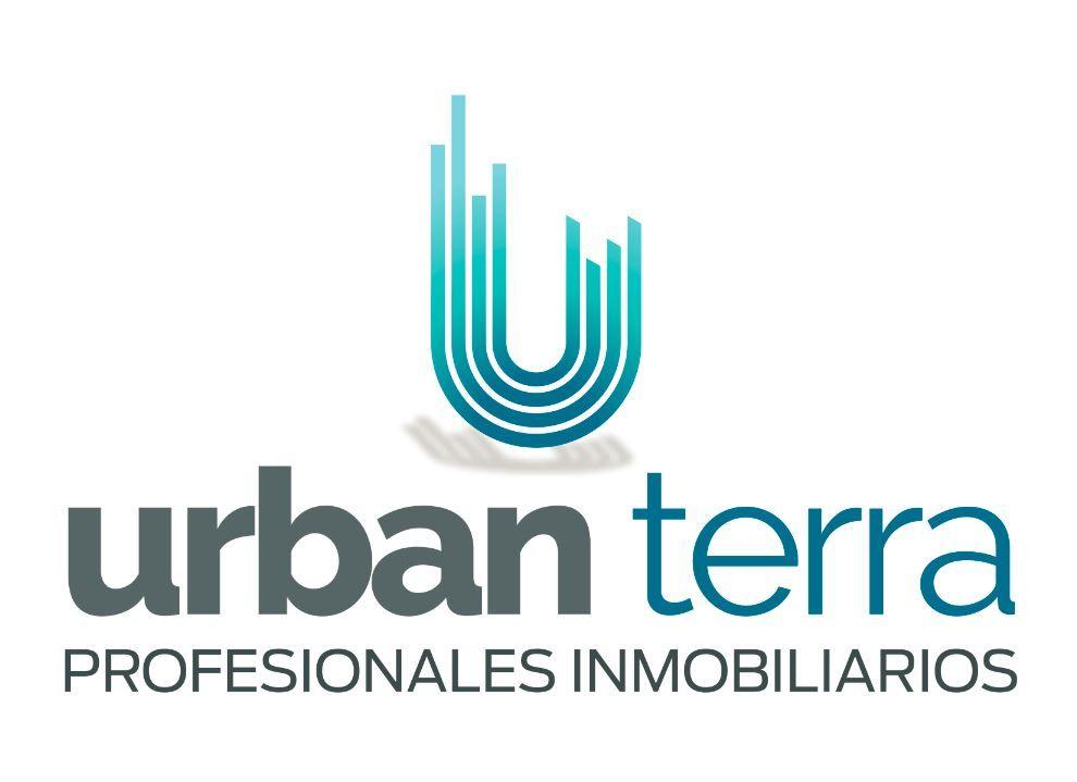 Logo de  Urban Terra