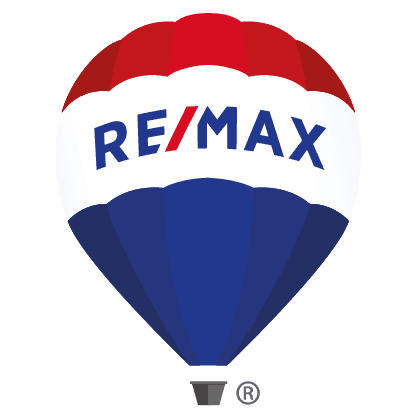 Logo de  Remaxmetropoliii