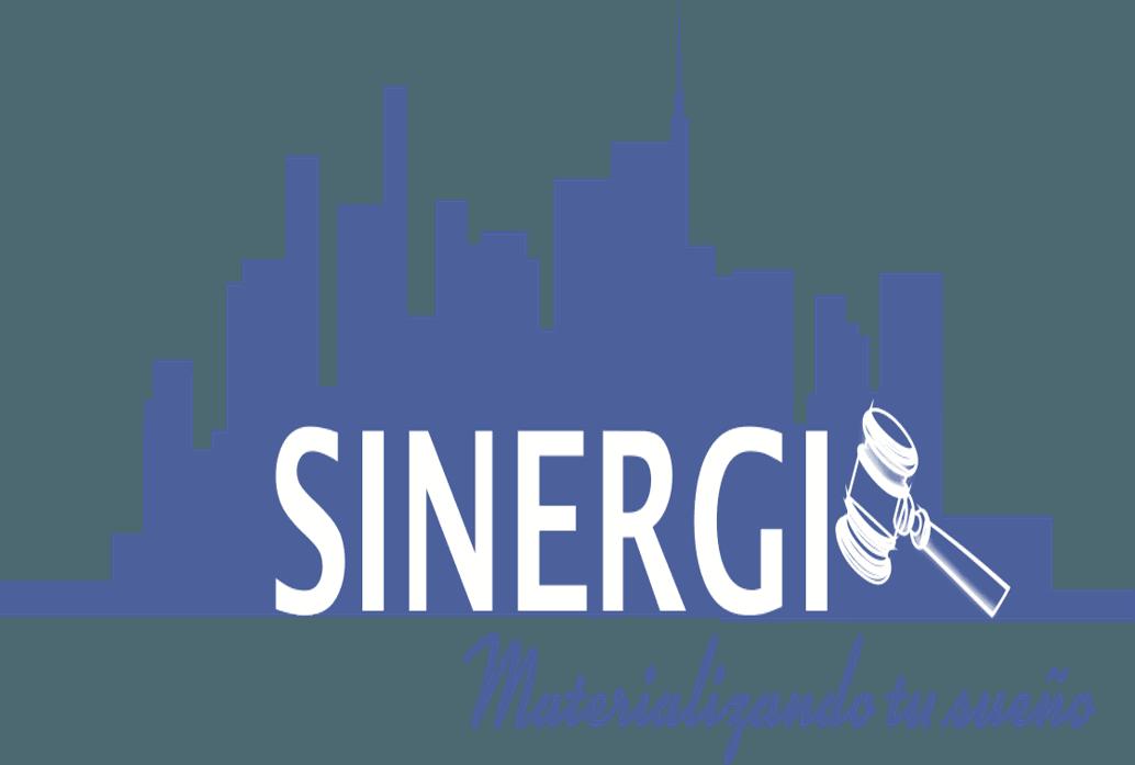 Logo de  Sinergia Inversión Patrimonial