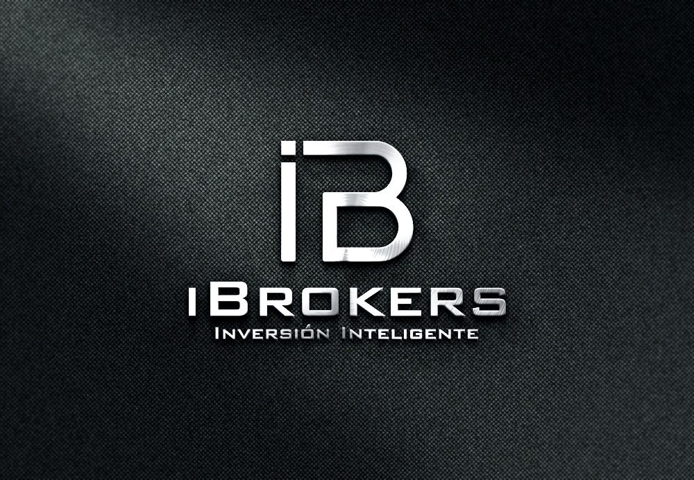 Logo de  I Brokers