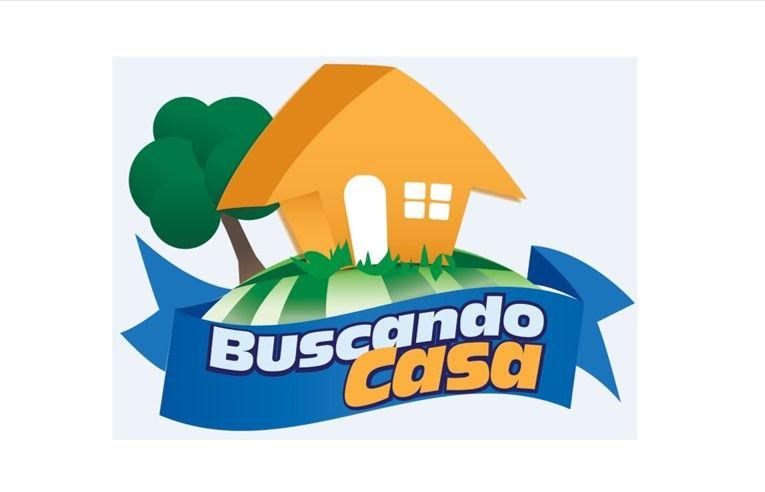 Logo de  Buscando Casa