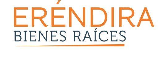 Logo de  Erendirabienesraices1