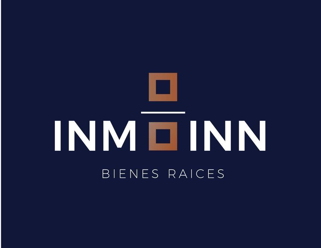 Logo de  Inmoinn