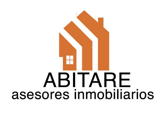 Logo de  Abitare Asesores Inmobiliarios