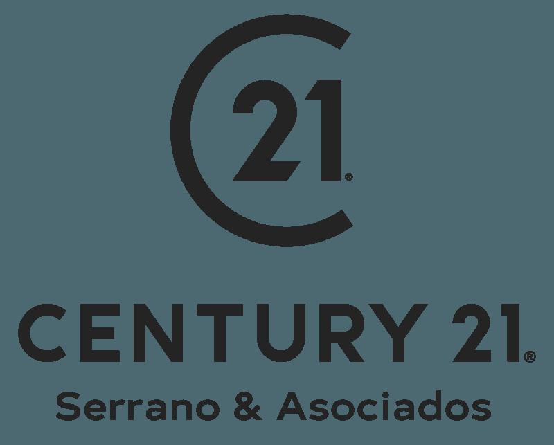 Logo de  Century21 Serranoyasociados