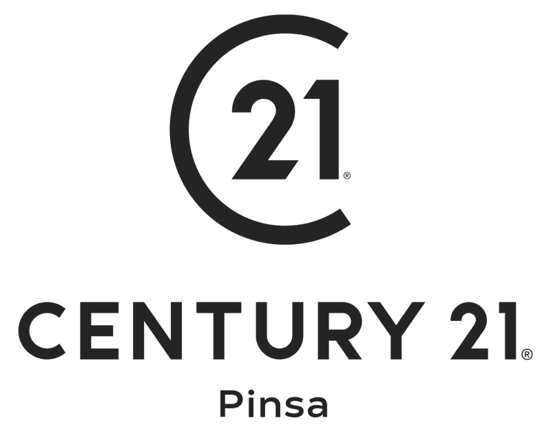 Logo de  Century21 Pinsa