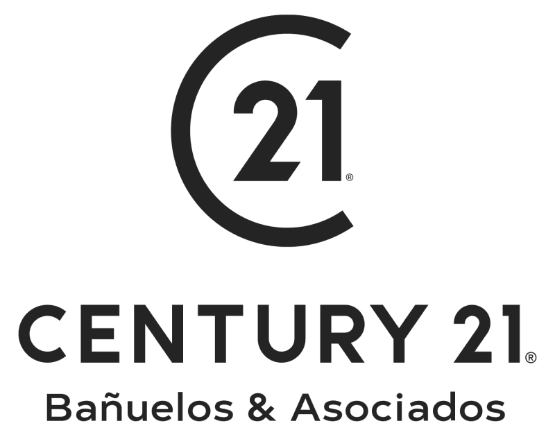 Logo de  Century21 Bañuelosyasociados