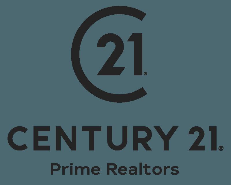 Logo de  Century21 Primerealtors