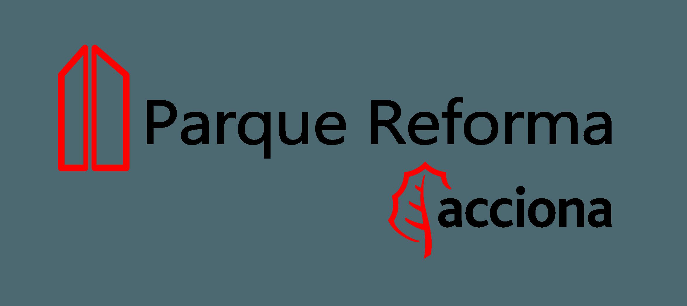 Logo de  Parqueroformasantafe