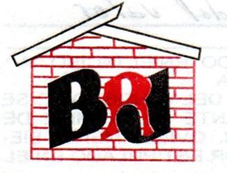 Logo de  Ovieljimenezsierra