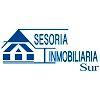 Logo de  Asesoriainmobiliariasur