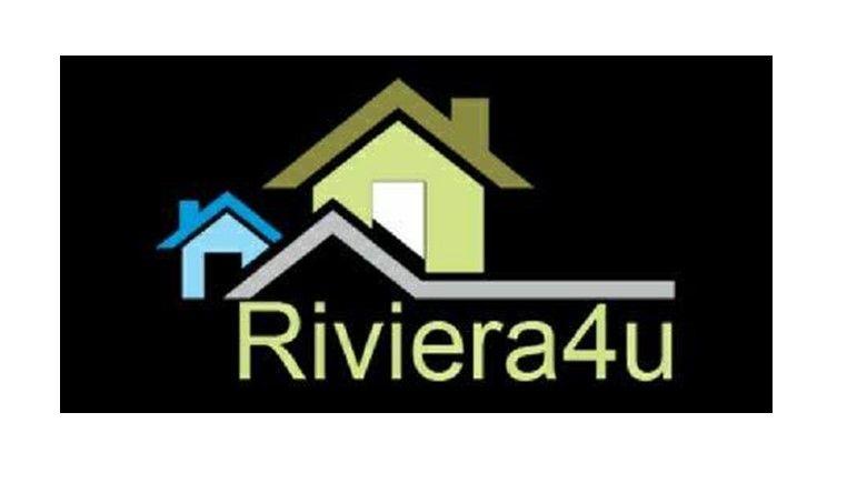 Logo de  Riviera 4u