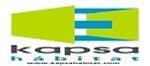 Logo de  Haka3790047