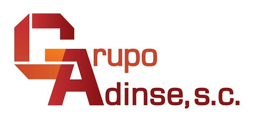 Logo de  Grupoadinse