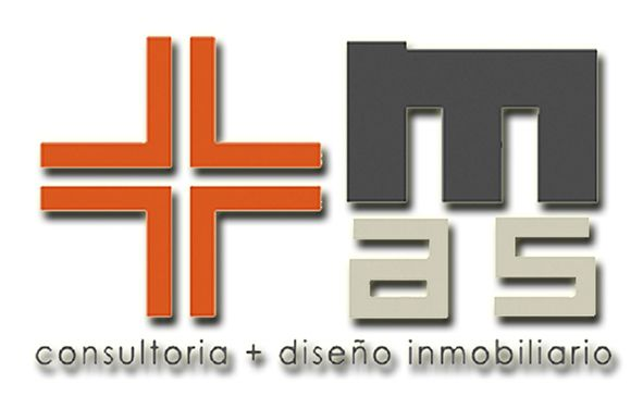 Logo de  Azucena Medina