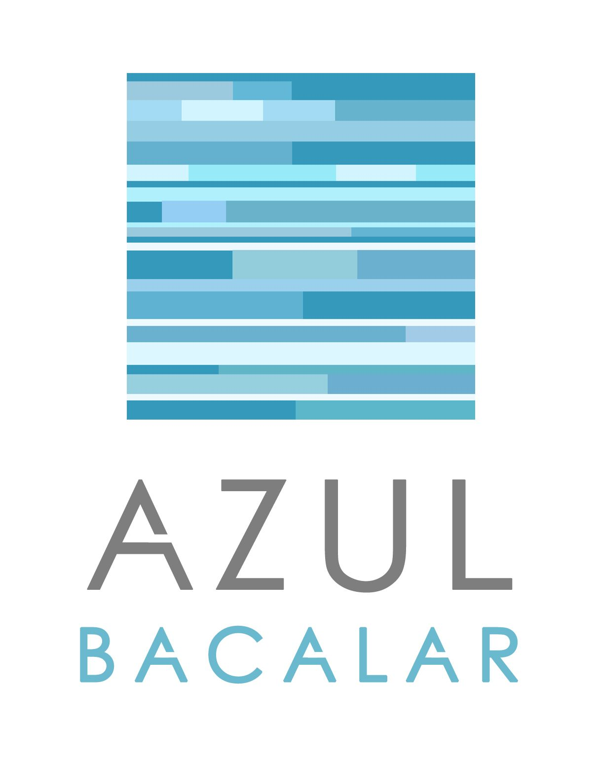 Logo de  Azul Bacalar : Real Estate