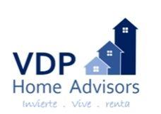 Logo de  Vdphomeadvisors