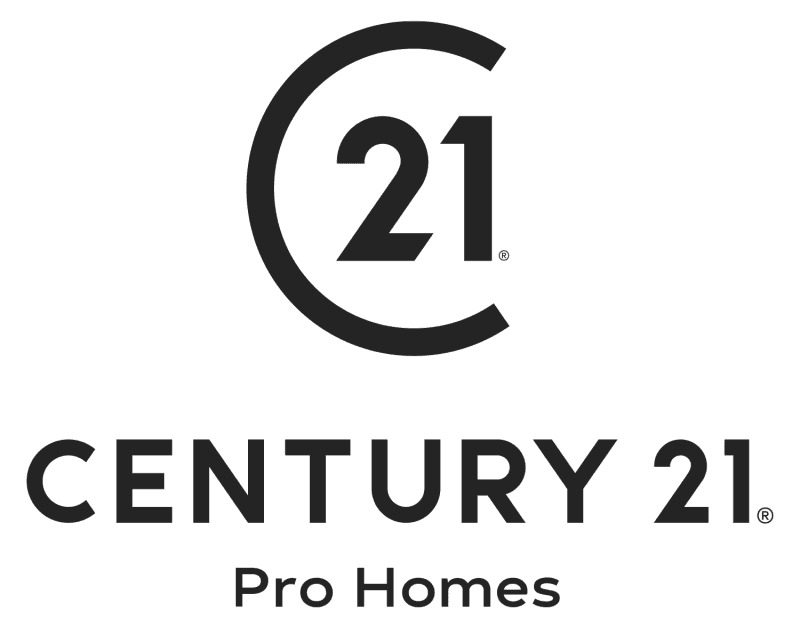 Logo de  Century21 Prohomes