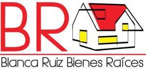 Logo de  Br Bienes Raíces