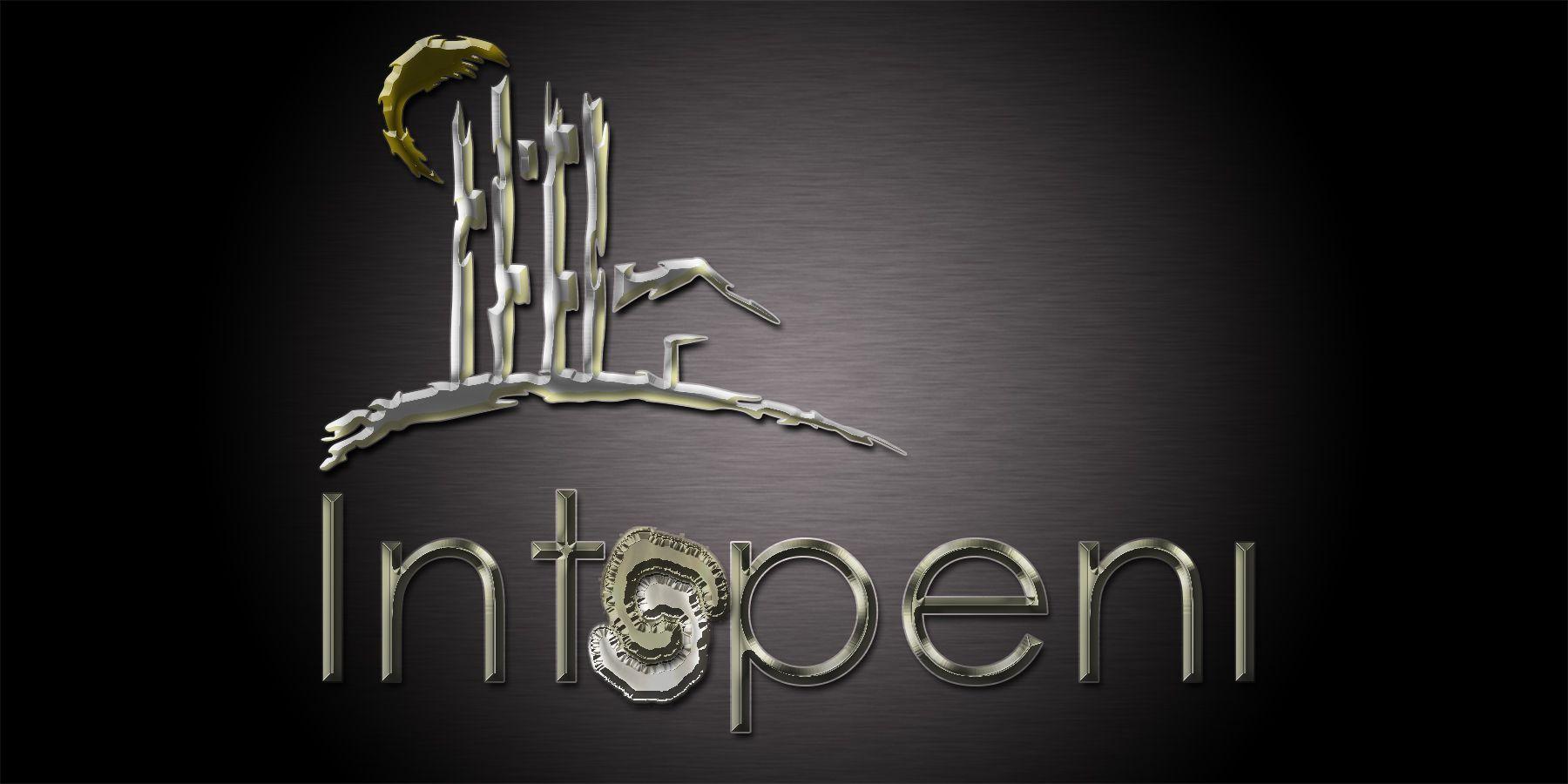 Logo de  Intspeniinmobiliaria