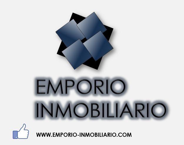 Logo de  Emporio Inmobiliario México  (crm-4812-557)