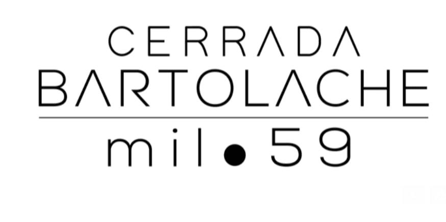 Logo de  Bartolachemil59
