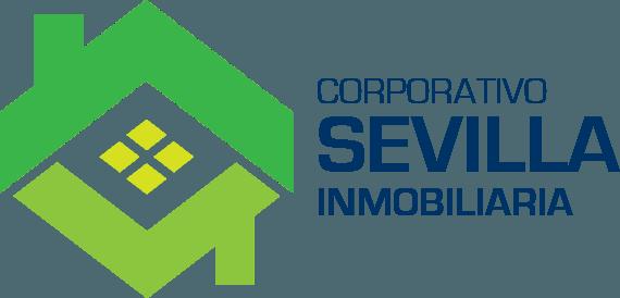 Logo de  Corporativo Sevilla