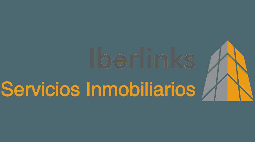 Logo de  Iberlinksinmuebles