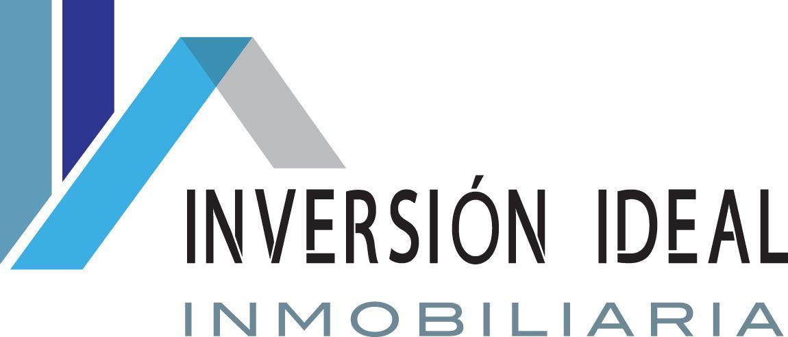 Logo de  Inversionidealinmobiliaria
