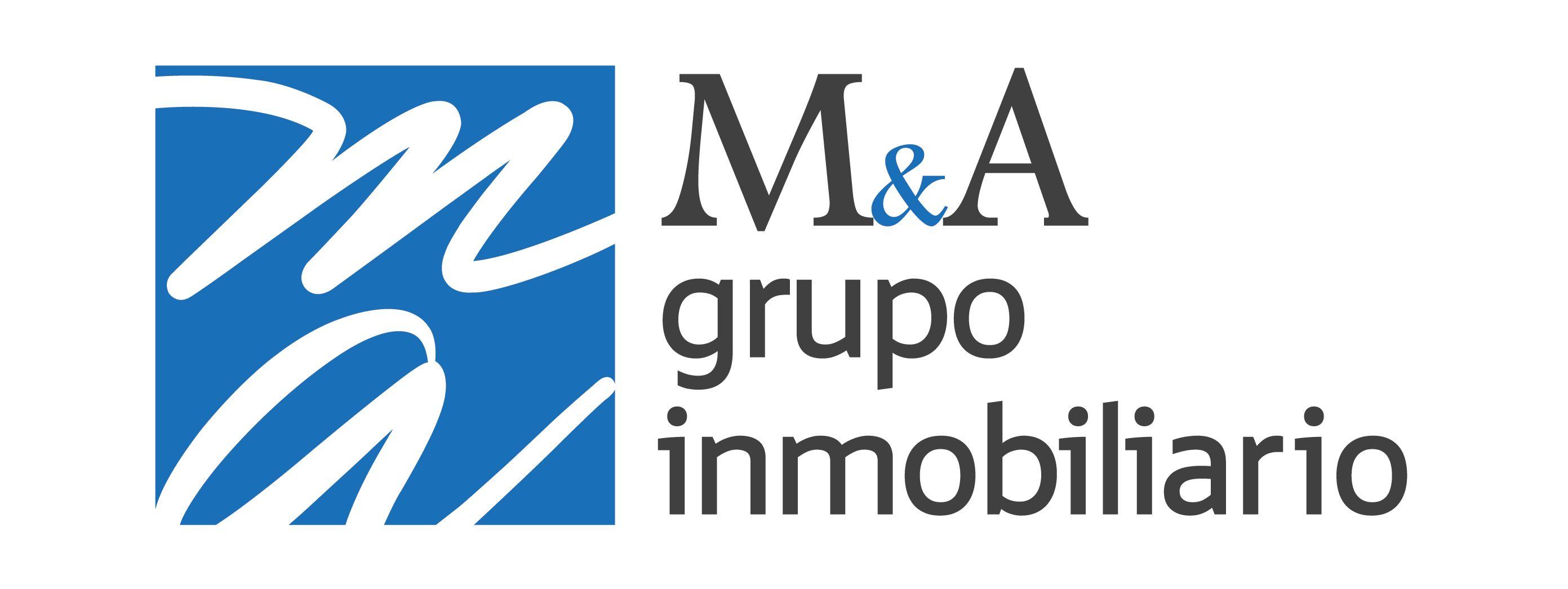 Logo de  Grupoinmobiliariomyainmobili