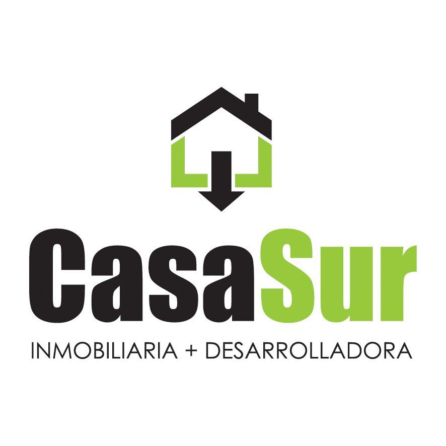 Logo de  Casasurinmobiliaria
