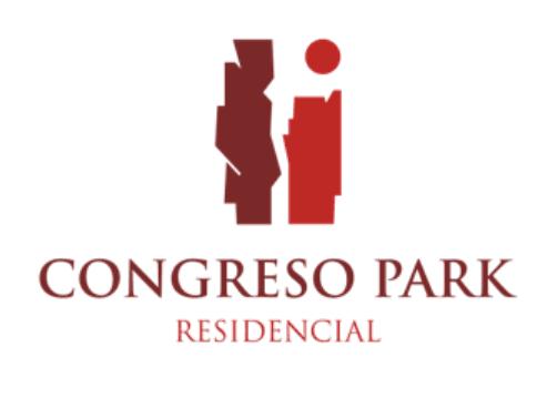 Logo de  Grupovivendumdesarrollos