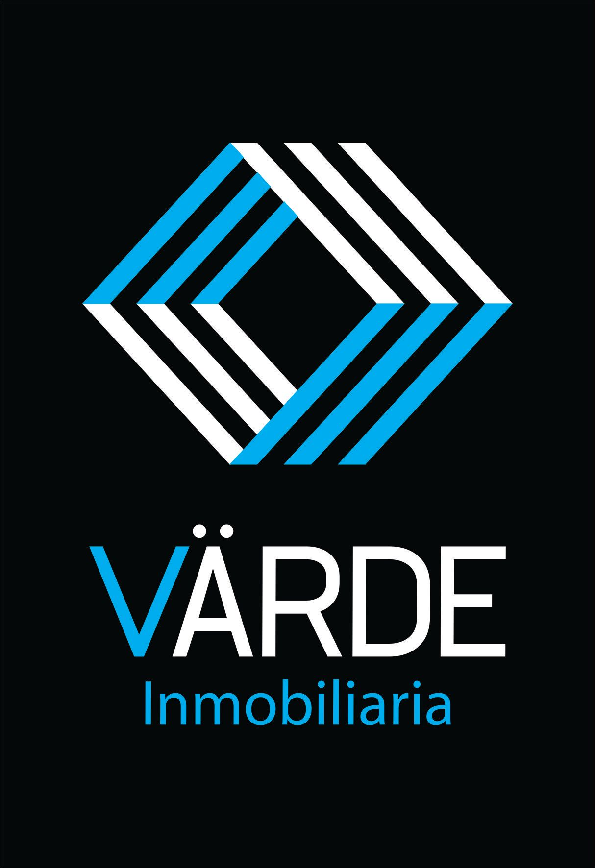 Logo de  Vardeinmobiliaria