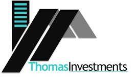 Logo de  Thad3529409