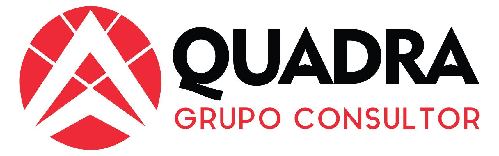 Logo de  Quadrainmobiliaria