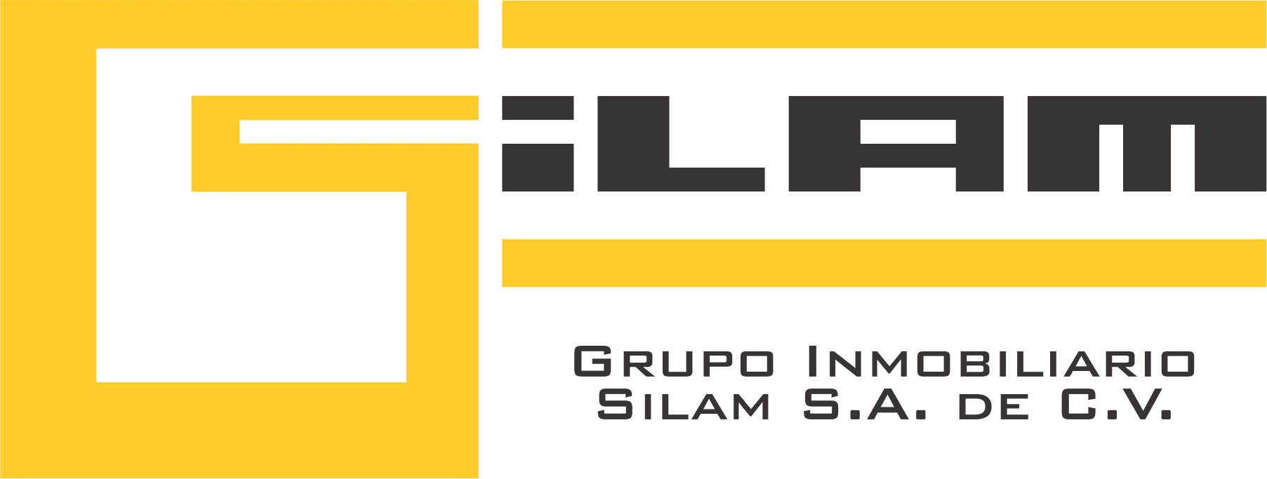Logo de  Grupo Inmobiliario Silam
