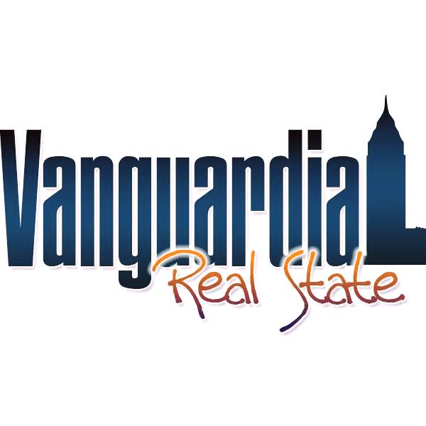 Logo de  Vanguardiarealstate