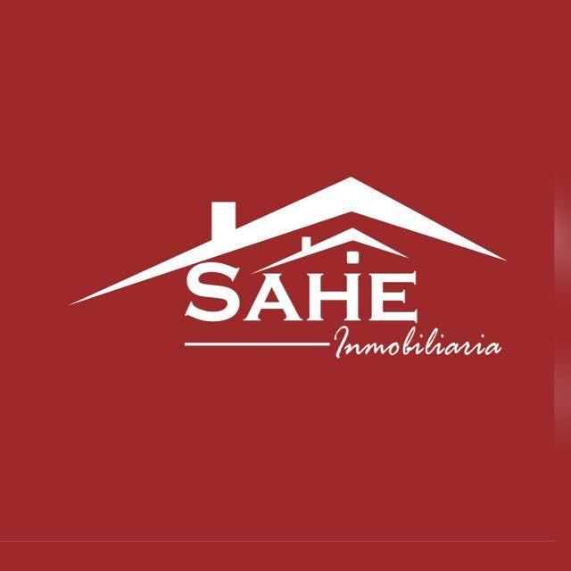 Logo de  Saheinmobiliaria