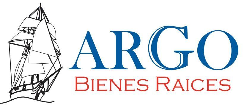 Logo de  Emanuel Ricardo Arias Gonzalez