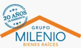 Logo de  Grupo Milenio Desa