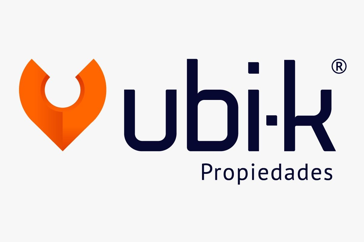 Logo de  Pru4945245
