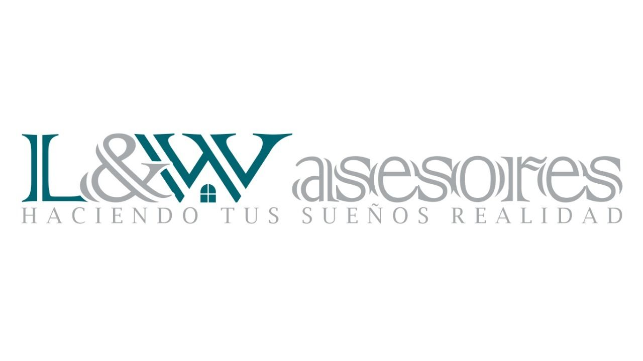 Logo de  Gehause Brokers
