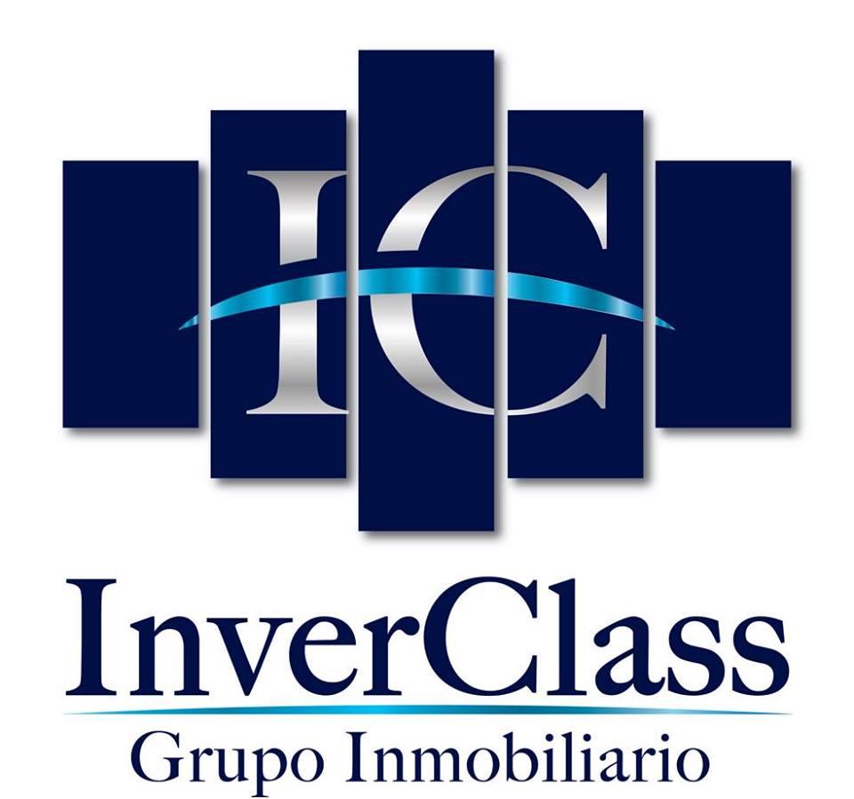 Logo de  Inverclassgrupoinmobilario