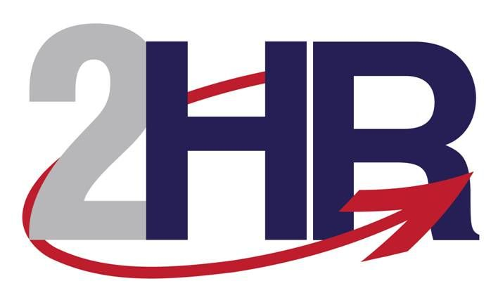 Logo de  Inmobiliaria Op 300