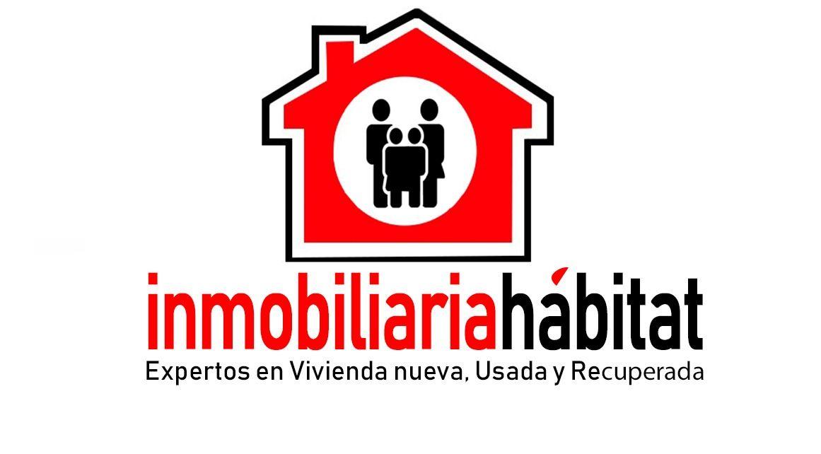 Logo de  Josemoisesortegalanguren